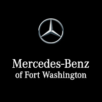 Mercedes-Benz of Fort Washington