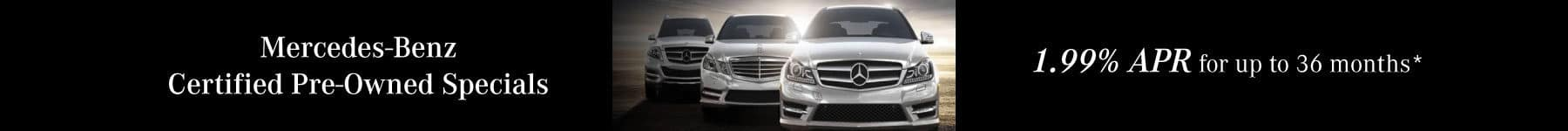 mercedes-benz of fort washington new 2021 2022 mercedes new lease specials