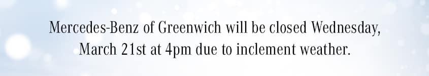MBGreenwich_Sliders_Snow
