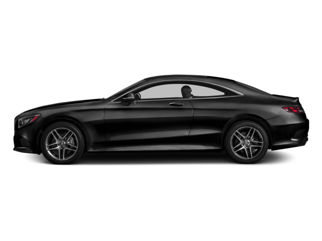 Mercedes benz dealer in greenwich ct mercedes benz of for Mercedes benz dealer van nuys