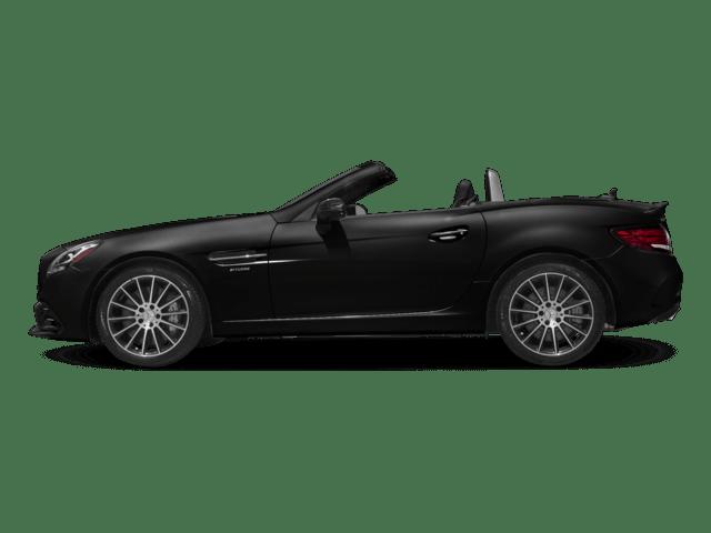 2018 SLC Roadster