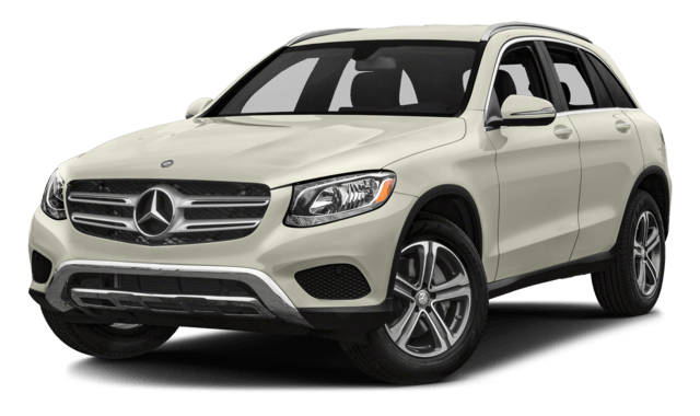 2018 Mercedes-Benz GLC 51818 copy