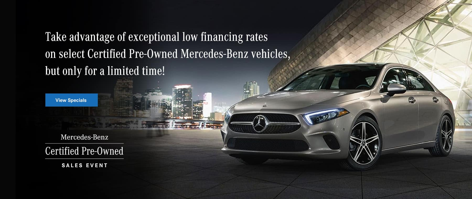 Certified Pre Owned Mercedes >> Mercedes Benz Dealer In Greenwich Ct Mercedes Benz Of Greenwich