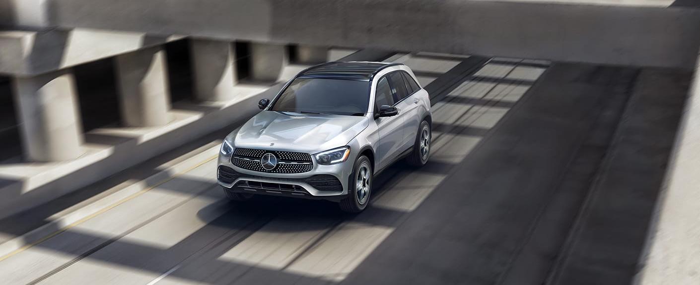 2020 Mercedes Benz Glc Price List Glc Coupe Suv Models