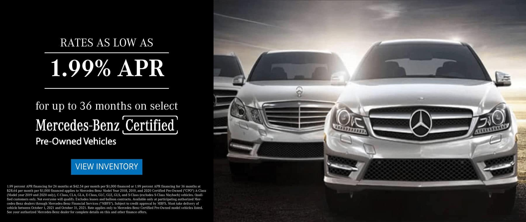 mercedes-benz of greenwich mercedes certified pre owned specials