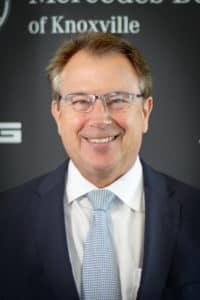 Jeff Bender