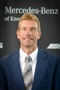 Jim Ritter