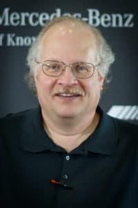 John Dieke