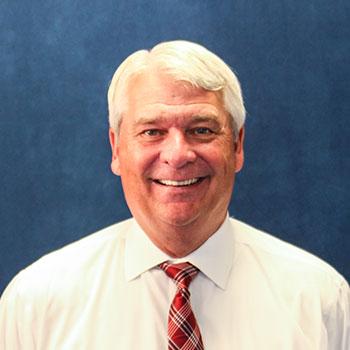 Mike DeWine