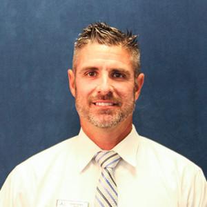 Todd Ozias