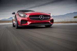Amg performance center mercedes benz of knoxville for Mercedes benz of knoxville tn