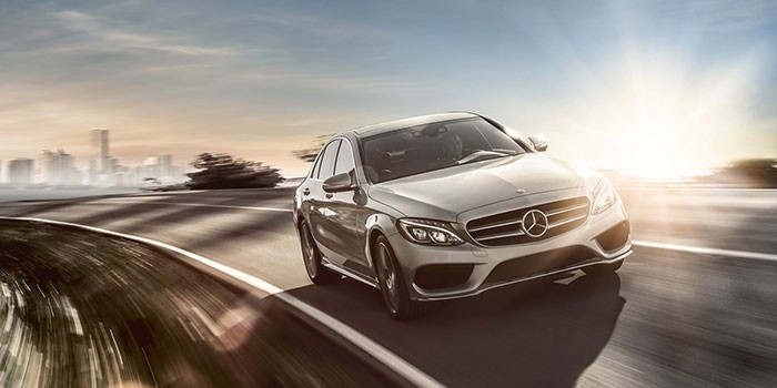 Mercedes benz of knoxville specials mercedes benz of for Mercedes benz knoxville