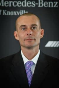 Allen Sizemore