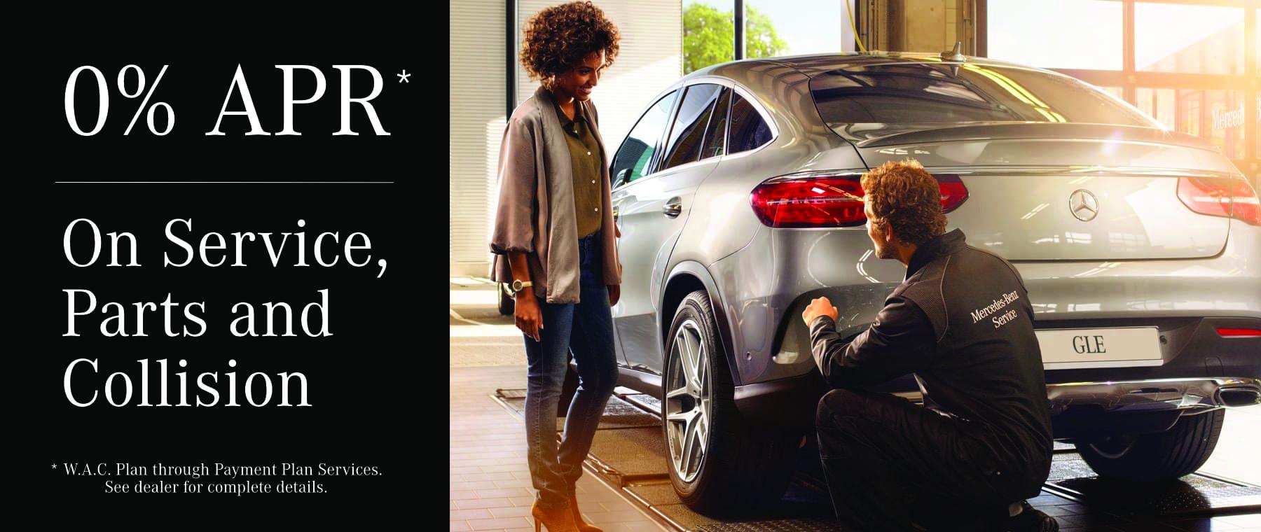 Mercedes-Benz of Knoxville: Mercedes-Benz Dealer Near Crossville