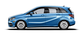 mercedes benz of massapequa luxury auto dealership amityville. Cars Review. Best American Auto & Cars Review