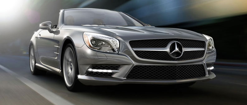 what is 4matic awd mercedes benz of massapequa. Cars Review. Best American Auto & Cars Review