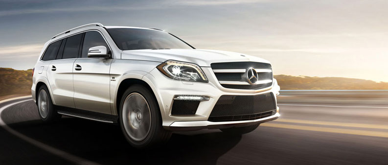What is BlueTEC® Technology?