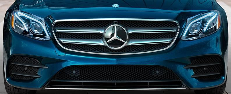 First class insurance mercedes benz of massapequa for Mercedes benz insurance