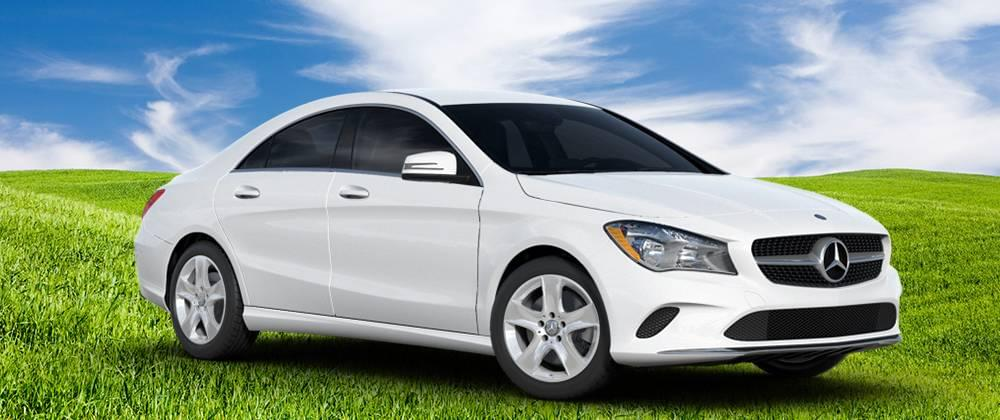 New mercedes benz car specials copiague mercedes benz of for Mercedes benz excess mileage charges