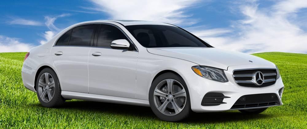 new mercedes benz car specials copiague mercedes benz of massapequa. Cars Review. Best American Auto & Cars Review