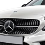 What is the differences between Mercedes-Benz AMG® and non-AMG®?