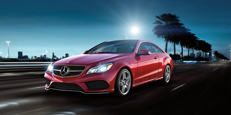 you can lease a certified pre owned mercedes benz