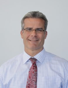 Dean Montalbine