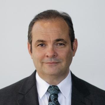 John Botti