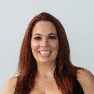 Karen Mathias
