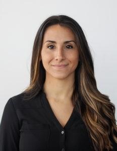 Lauren Giuliante