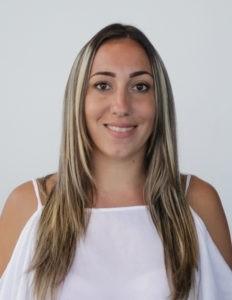 Nicole Babalis