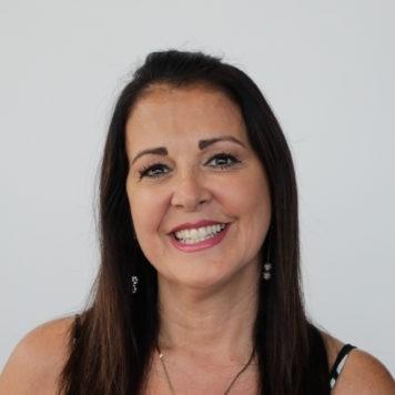 Vivian Keshtgar