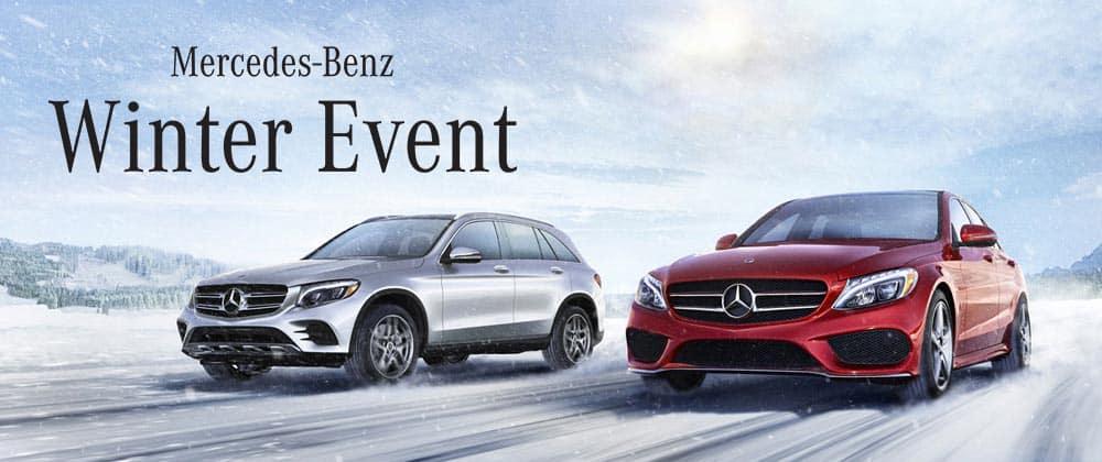New mercedes benz car specials copiague mercedes benz of for Mercedes benz massapequa