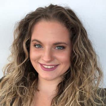 Jennifer Jaksic