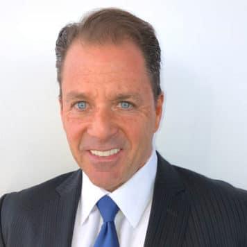 Nick Guadagno