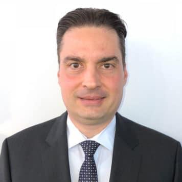 Peter Papadogiannis