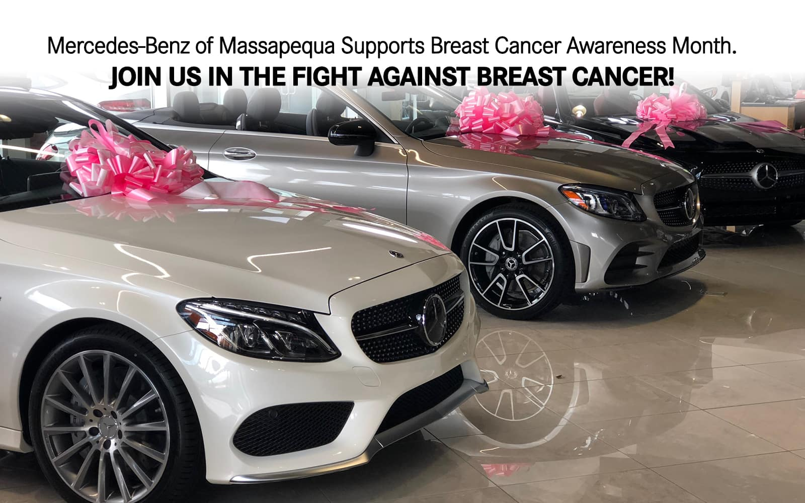 MBOM_Breast-Cancer