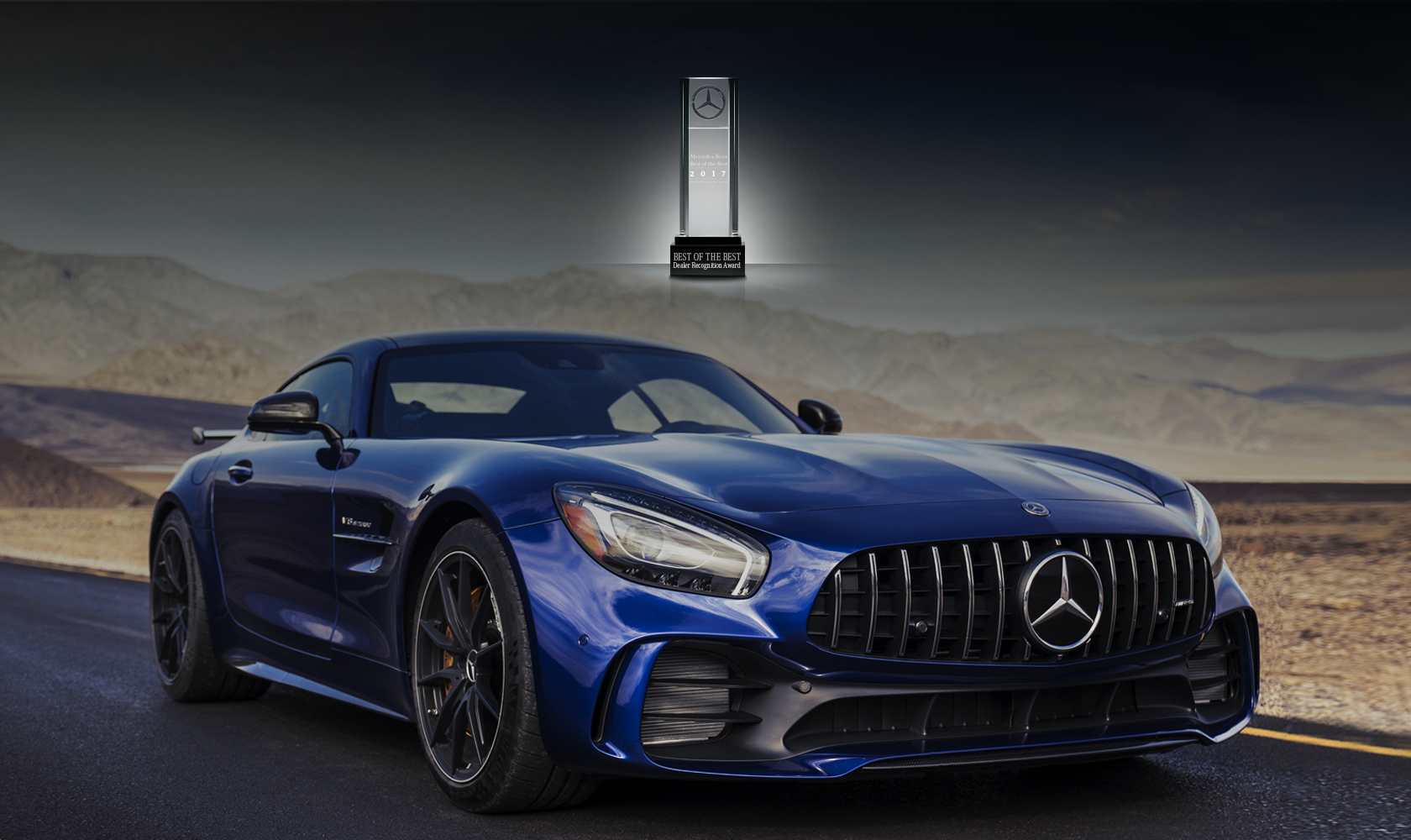 Mercedes benz of massapequa luxury auto dealership for Mercedes benz college graduate program