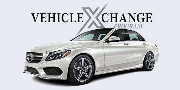 Mercedes benz of massapequa luxury auto dealership for Mercedes benz of massapequa used cars