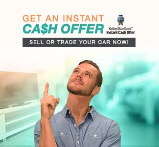 Get an Instant Cash Offer