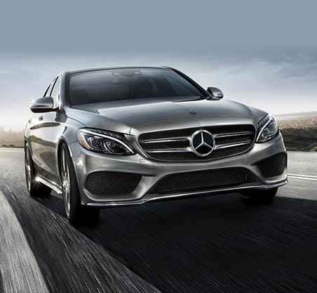 Mercedes Benz Of Massapequa Luxury Auto Dealership Amityville