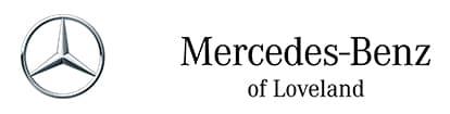 Mercedes-Benz of Massapequa