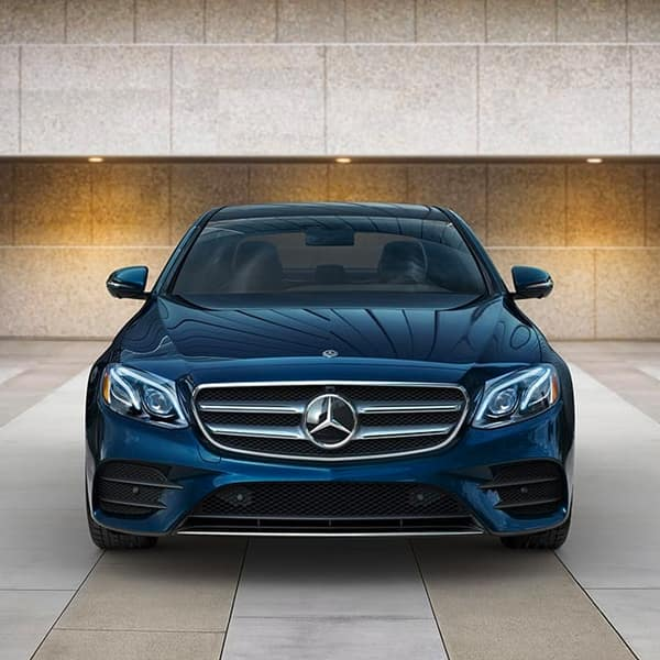 New Mercedes-Benz Lease Specials Copiague