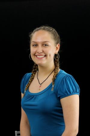 Breanna Filipiak