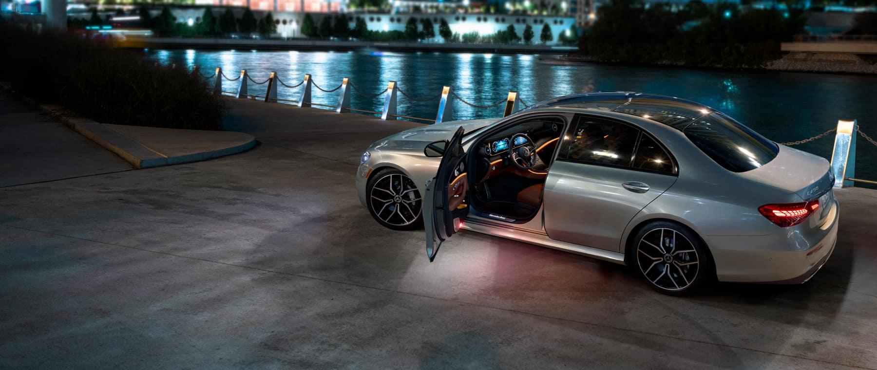 MY21_E-Sedan_DesignStory_v06_1800x760_v2