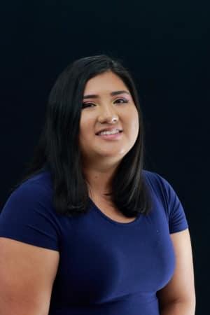 Teresa Hernandez-Borge