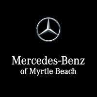 Mercedes-Benz of Myrtle Beach