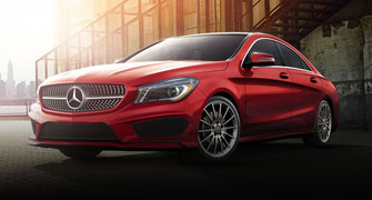 Mercedes benz of myrtle beach south carolina luxury auto for Mercedes benz roadside assistance coverage