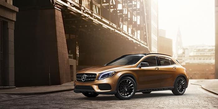 New vehicle specials mercedes benz of myrtle beach for Mercedes benz myrtle beach