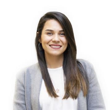 Gabriella Morea